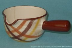 organdie_butterscotch_batter_bowl