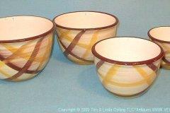 organdie_mixing_bowls
