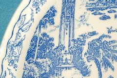 orlando_commemorative_in_blue_detail_1