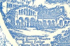 orlando_commemorative_in_blue_detail_3