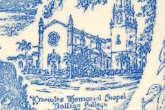 orlando_commemorative_in_blue_detail_5