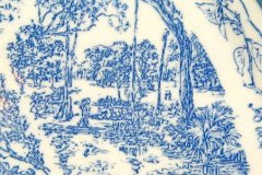 orlando_commemorative_in_blue_detail_6