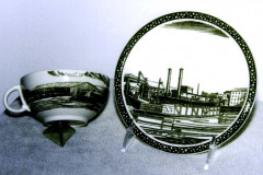 our_america_cup_and_saucer