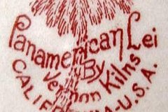 pan_american_lei_13-inch_chop_plate_backstamp