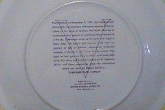 pearl_harbor_commemorative_in_maroon_backstamp