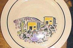 pepita_14-inch_chop_plate
