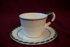 philodendron_demi_cup_and_saucer