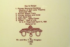 pioneer_memorial_building_commemorative_in_maroon_backstamp