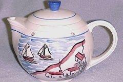 porthole_teapot_1