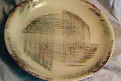 raffia_dinner_plate