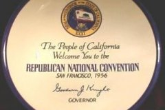 republican_1952_national_convention_commemorative