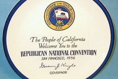 republican_convention_1956_commemorative