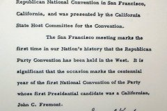 republican_convention_1956_commemorative_backstamp