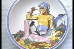 salamina_8.35_inch_bowl