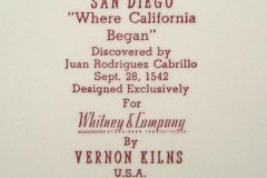 san_diego_commemorative_in_maroon_backstamp