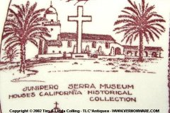 san_diego_commemorative_in_maroon_detail_1