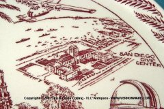 san_diego_commemorative_in_maroon_detail_2
