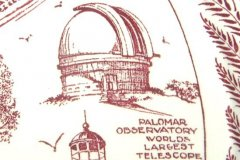 san_diego_commemorative_in_maroon_detail_3