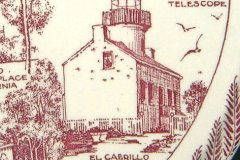 san_diego_commemorative_in_maroon_detail_4