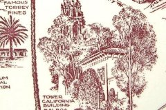 san_diego_commemorative_in_maroon_detail_5
