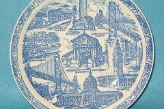 san_francisco_commemorative_in_blue