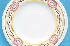 santa_anita_12_inch_chop_plate