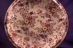 santa_maria_12_inch_chop_plate