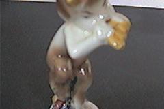 satyr_no_3_figurine