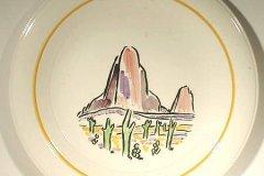 sentinels_12.5_inch_chop_plate