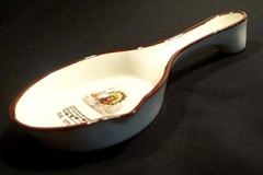 sioux_city_sue_spoon_rest_2