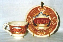 smu_chi_omega_commemorative_demi_cup_and_saucer