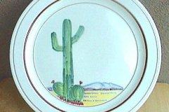 solitude_luncheon_plate