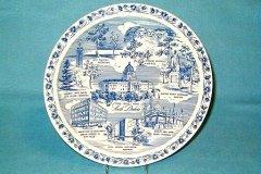 south_dakota_commemorative_in_blue