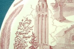 stanford_commemorative_in_maroon_hoover_tower_detail