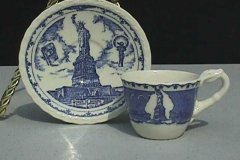 statue_of_liberty_demi_cup_and_saucer