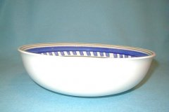 t-631_salad_serving_bowl_side_view