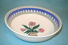 t-631_salad_serving_bowl_three-quarter_view