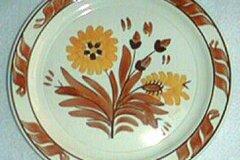 t-632_dinner-plate