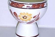 t-632_egg_cup