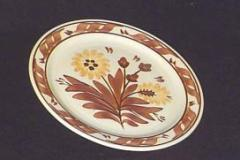 t-632_luncheon-plate_2