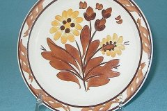 t-632_luncheon_plate