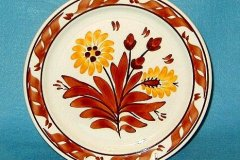 t-632_luncheon_plate_2
