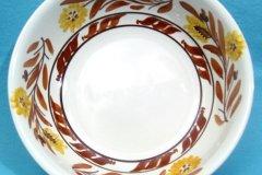 t-632_salad_serving_bowl_top_view