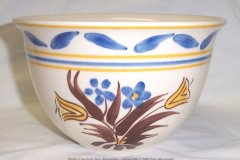 t-671_7-inch_mixing_bowl