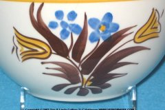 t-671_8-inch_mixing_bowl_detail