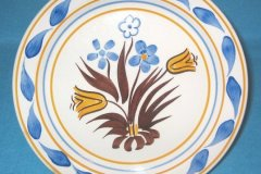 t-671_luncheon_plate