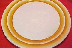 t-701_dinner_plate
