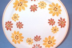 t-703_luncheon_plate