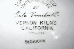 t-703_luncheon_plate_backstamp
