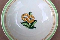 t-743_luncheon_plate